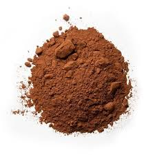 Cocoa Powder (Dutch 22/24) Parve 8oz
