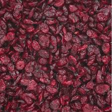 Passover Cranberries 8 ounces