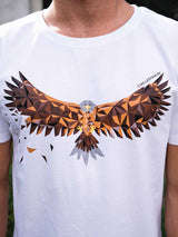 Adler Shirt - CircleStances