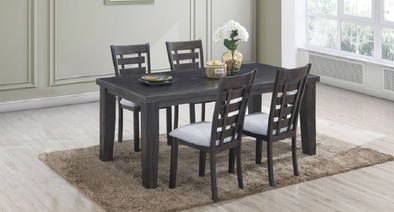 Bailey 5 PC Dining Set