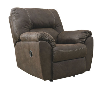 Tambo - Canyon - Rocker Recliner