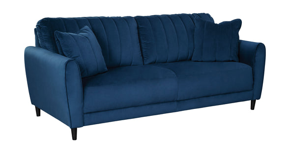 Enderlin - Ink - Sofa