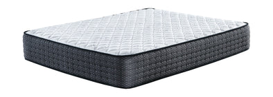 Limited Edition Firm - White - Twin XL Mattress