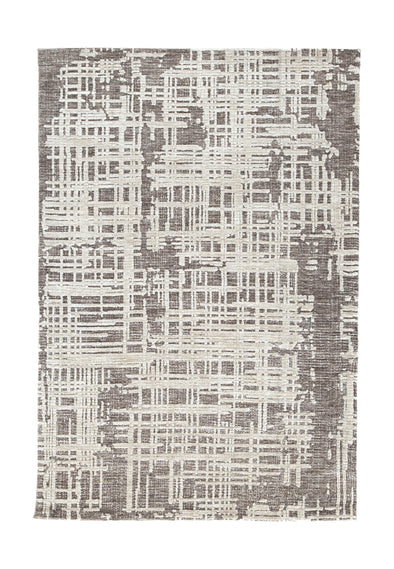 Makalo - Gray - Medium Rug