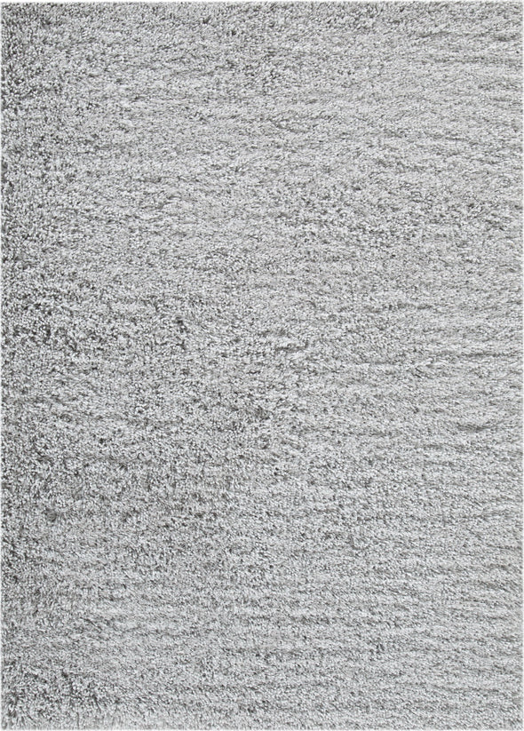Caelin - Gray - Large Rug