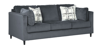 Kennewick - Shadow - Sofa