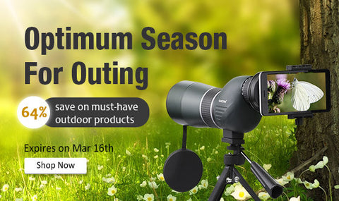 Shop visiocology Where To buy Top Hunting Gear, Hunting gadgets and hunting clothe in USA Online