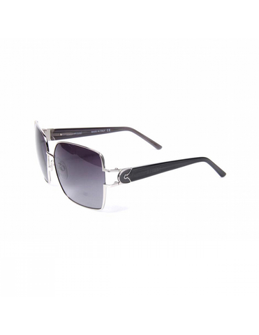 Gianfranco Ferr Ladies Sunglasses GF95001