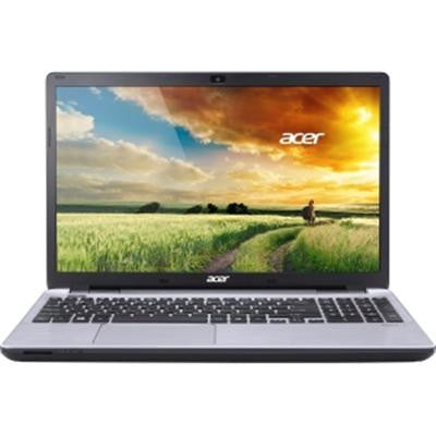 "Acer 15.6"" Ci75500U 12 GB 1000GB Notebook - Visiocology"