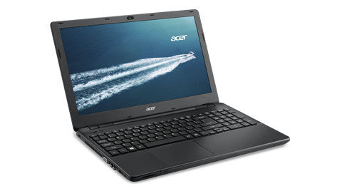 "Acer 15.6"" i54210U 4G 500GB Win8.1 Notebook-Visiocology"