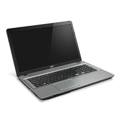 "Acer 17.3"" Ci33110 6G 500GB Win7HP New-Visiocology"