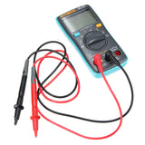 ANENG AN8002 Digital Ture RMS 6000 Counts Multimeter AC/DC Current Voltage Frequency Resistance Temperature Tester ℃/℉ - visiocology