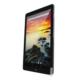 Chuwi Hi12 Stylus Intel Z8350 Quad Core 1.84GHz 12 Inch Dual Boot Tablet-Visiocology - Florida