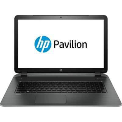 "HP 17.3"" Touch i5 4210u 6GB 750GB Win8 Computer Laptop PC Notebook - Visiocology"