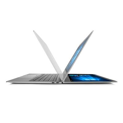 HP EliteBook Folio G1 (TOUCHSCREEN) TS 12.5 m7-6Y75 REFURB 8G 256G Laptop Computer Notebook - Visiocology