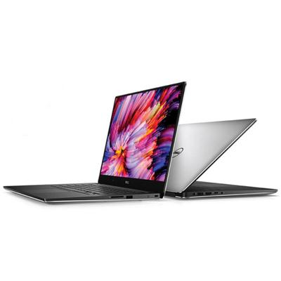 "Dell Commercial 15.6"" i5 7300H 8GB 1TB"
