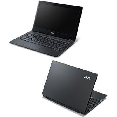 "New 11.6"" 4G 500GB i3 3217U Win8 Acer America Corp-Visiocology"
