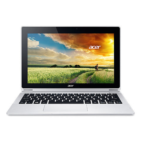 "New 11.6"" ATMZ3745 2GB 32GB Acer Consumer-Visiocology"
