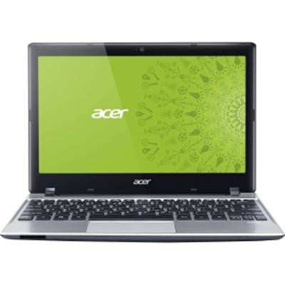 "NEW 11.6"" C1017U 4G 500GB Win7HP ACER NOTEBOOK-Visiocology"