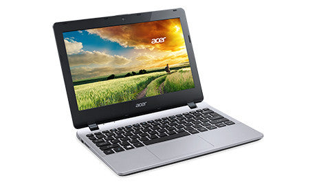"New 11.6"" CN3530 4GB 500GB Win7HP Acer-Visiocology"