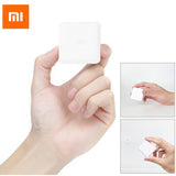 New Arrival Original Xiaomi Mini Magic Box Smart Home Magic Remote Controller - Visiocology