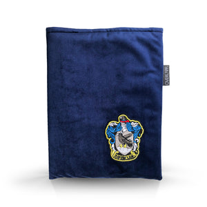 BOGPOSE - House of Ravenclaw (Velour)
