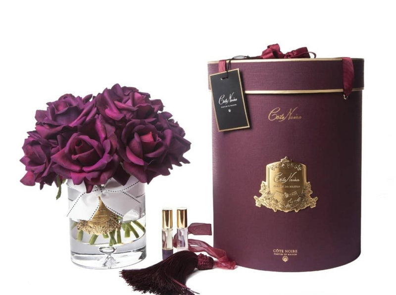 Rose in Scatola - LUXURY BOX - Rohconceptstore