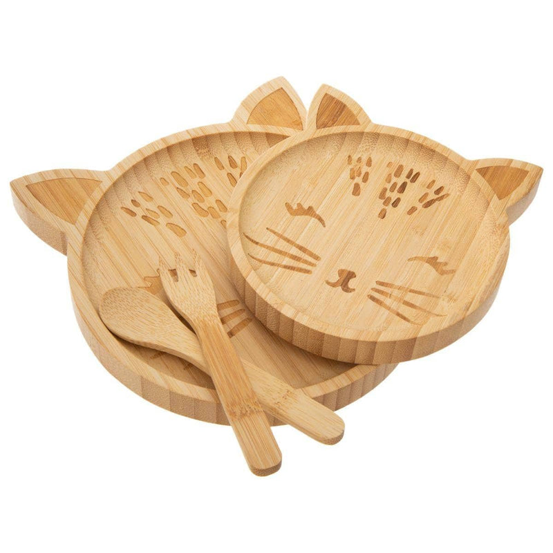Set Pappa in Bamboo - Rohconceptstore