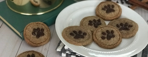 This is why your cookies are coming out greasy
