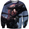 Kayn Clothing