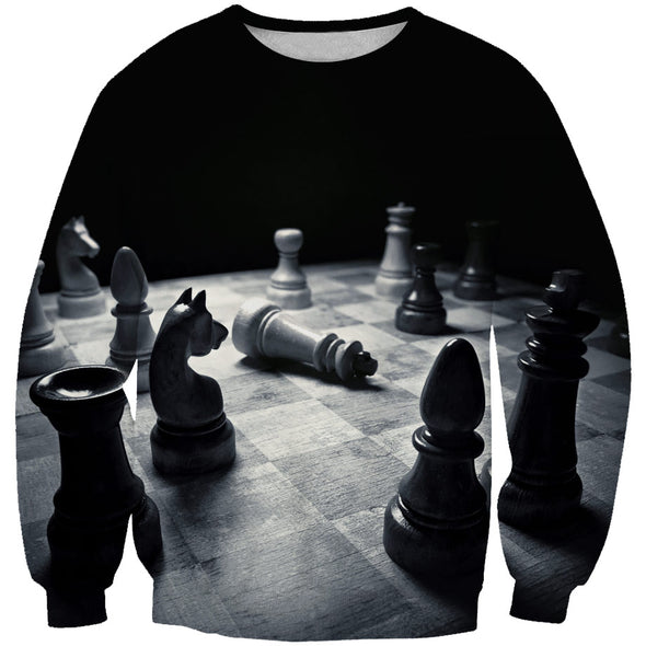 Chess Clothes