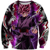 Dragon Ball Super Clothing