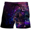 Fortnite Shorts