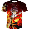 Fairy Tail Shirt