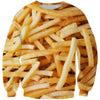 French Fries Clothing