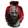 God of War Hoodie