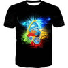 Internet Browsers T-Shirt - Chrome, Firefox, IE Clothes - Hoodie Now