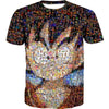 Kid Goku T-Shirt - Dragon Ball Kid Goku Clothing - Hoodie Now