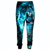 magic the gathering pants