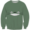 My Neighbor Totoro Clothing