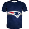 New England Patriots Shirt