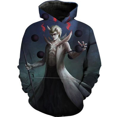 Obito Clothing