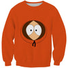South Park Clothes