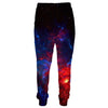 Space Galaxy Sweatpants