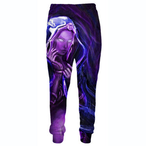 Magic the Gathering Hoodie - Liliana Clothing - Hoodie Now
