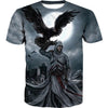 Assassins Creed Shirt