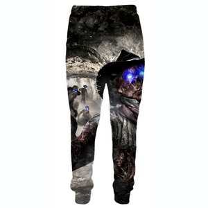 Call of Duty Sweatpants