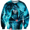magic the gathering clothing