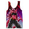 Android 21 Tank Top