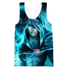 magic the gathering clothes